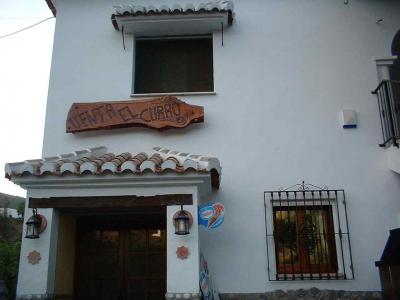 """<font size=""""16""""><b>Venta El Curro</b></font> Fallada de la venta El Curro<br> <b>Meta Data</b><br><b>Image Width</b> 1280<br><b>Image Height</b> 960<br>"""